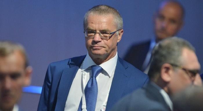 Россия предупредила Европу о последствиях принятого в Польше решения