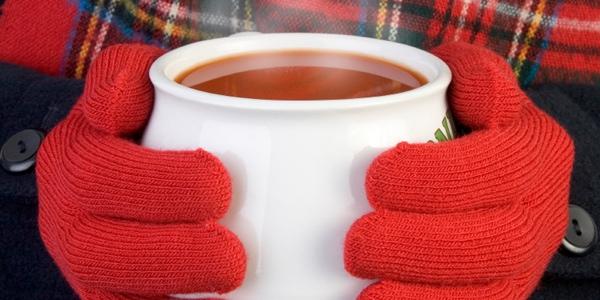 3 супа, которые помогут победить холода и простуду: острый овощной, куриный и с сыром бри