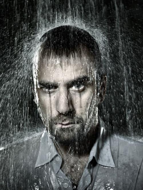 Больше о Донни неизвестно ничего, кроме того, что после тюрьмы он работал поваром в каком-то ресторане. Его местонахождение, как и причина загадочного дождя, неизвестны.