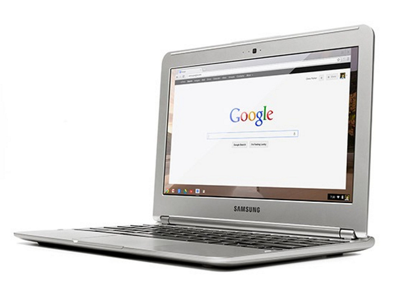 "Google избавит Интернет от ""капчи"""