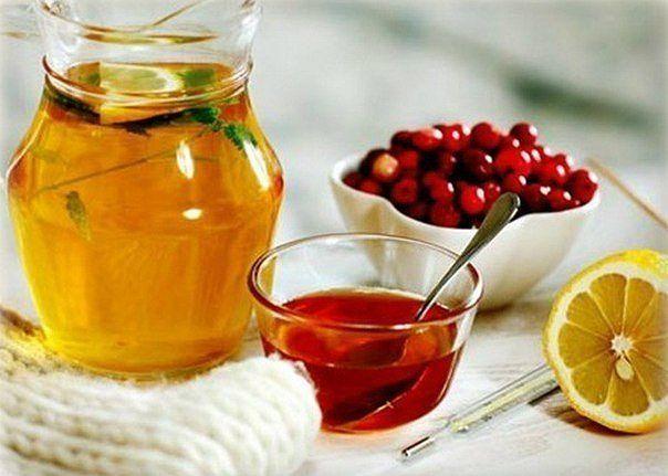 10 способов избавления от кашля