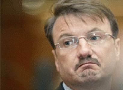 Украина закрывает банки с российским капиталом. Грефу и Костину привет