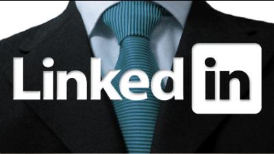 LinkedIn купил стартап Bright