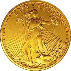 https://upload.wikimedia.org/wikipedia/commons/3/3e/1912_double_eagle_obv.jpg