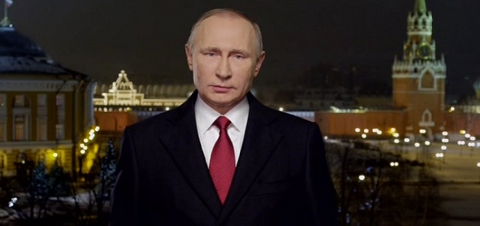 Британцев восхитили действия Путина: такого вывода не ожидал никто