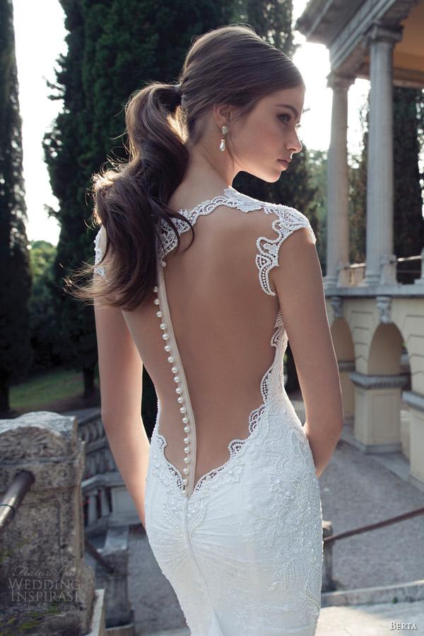 berta-wedding-dress-with-illusion-back-2014