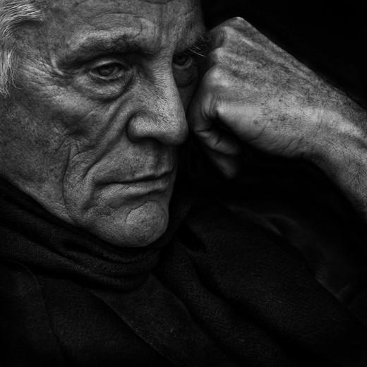Синдром «потерянного возраста»