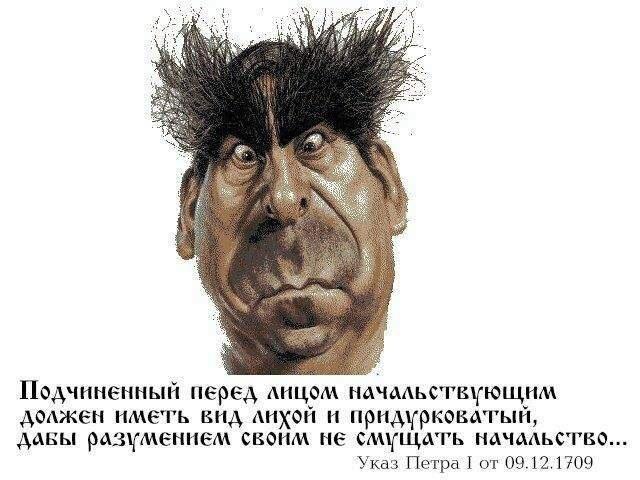 """По мнению Главы Госдепа, действия Вашингтона несказанно помогли """"перезагрузке"""" отношений с Россией..."""