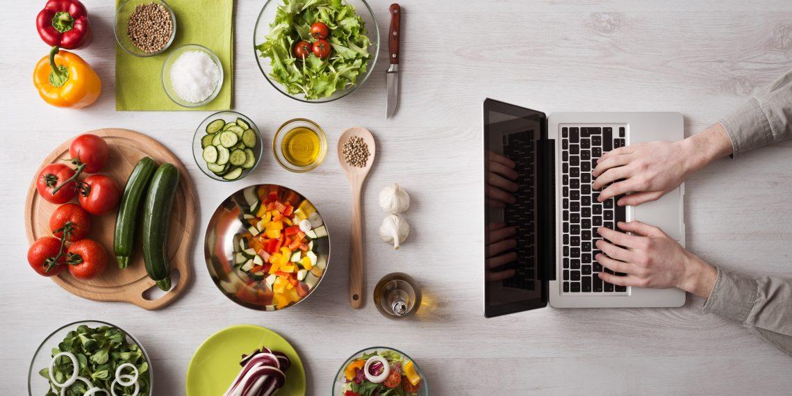 Наука о питании: чему верить и чему нет