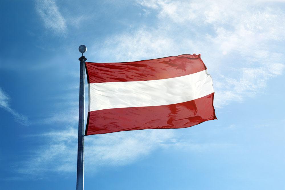 Мэр взбесился, а «Северный поток» в пролете: что делать Латвии?