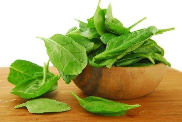 9 лучших продуктов для щитовидной железы