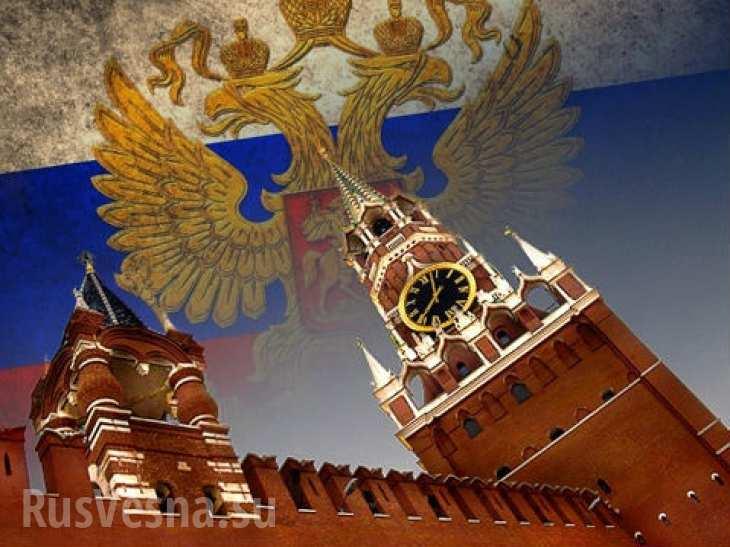 Хорошо ли Москва ответила на американские санкции? — мнение