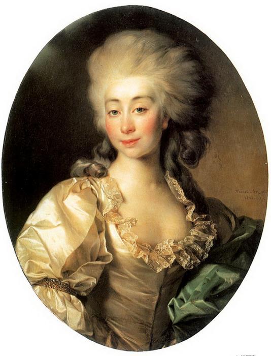 Портрет-Урсулы-Мнишек.-1782 (534x700, 363Kb)