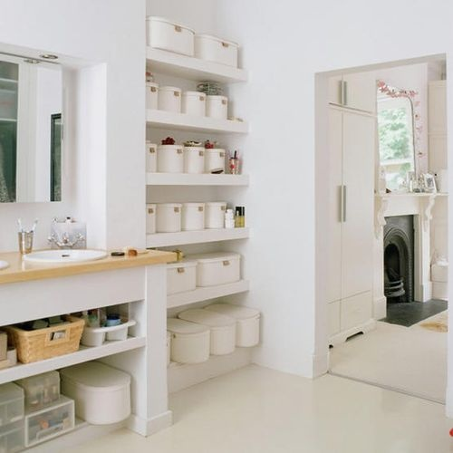 practical-bathroom-storage-ideas-68