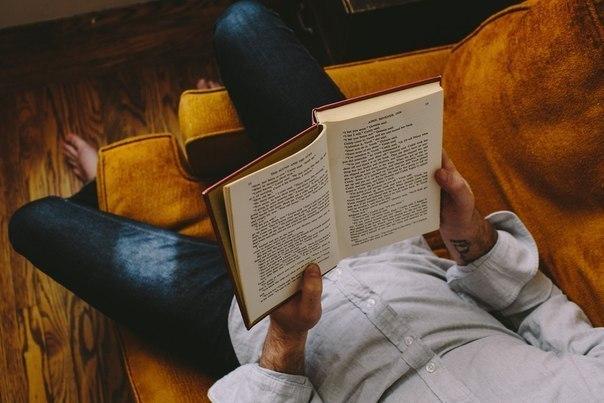 10 книг, после которых трудн…