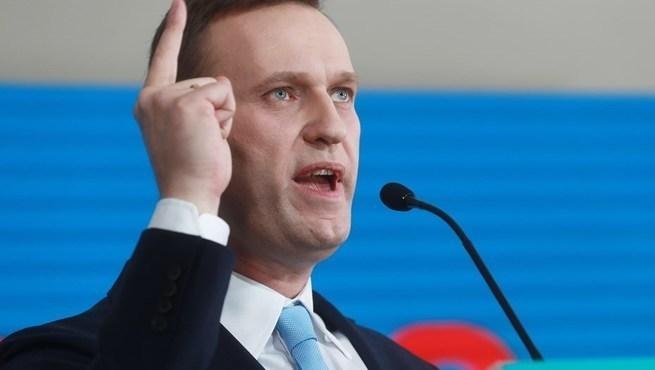 Правильно свинтился – красиво засветился. Чему Навальный учит школьников?