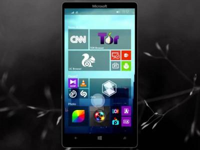 Выход Anniversary Update для Windows 10 Mobile задержится на несколько недель