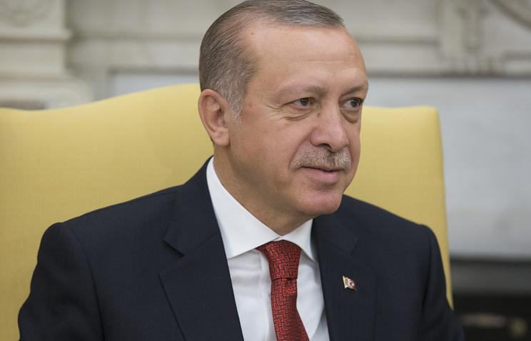 Турция не доверяет НАТО