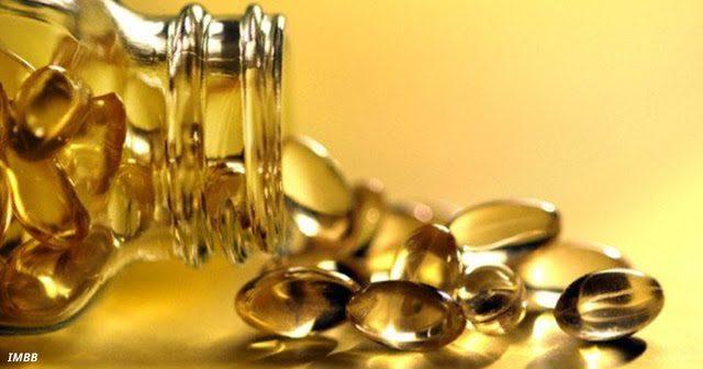 Копеечное лекарство, которое решит все ваши проблемы с кожей