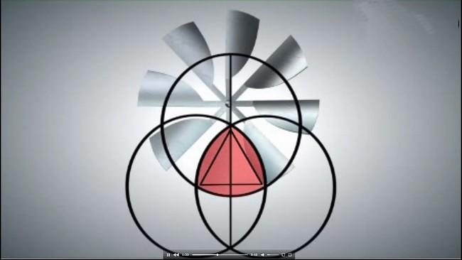 Энергия будущего: что придет на смену нефти - изобретатель из России создал уникальный ветряк