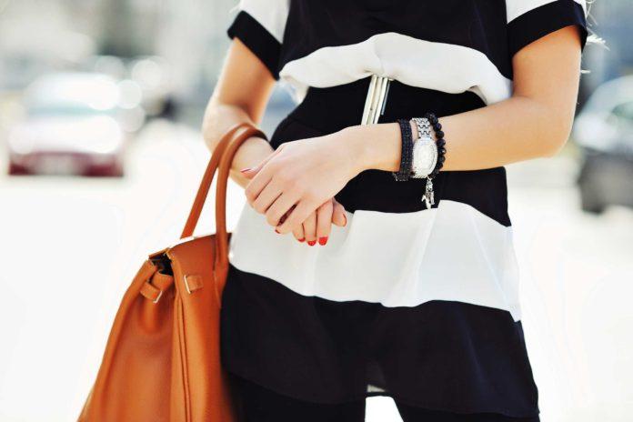 11 стильных правил, с которыми вы будете выглядеть безупречно