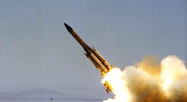 Атаки ВВС Израиля в Сирии помогают террористам и грозят обострением отношений Москвы и Тель-Авива