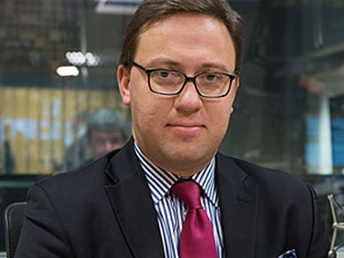 Дружбе против России Бандера не помеха: Польша отрицает кризис в отношениях с Украиной