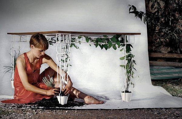 Фото творческие идеи для вашего дома