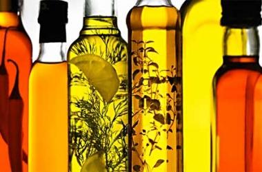 Натуральные масла эффективнее дорогой косметики