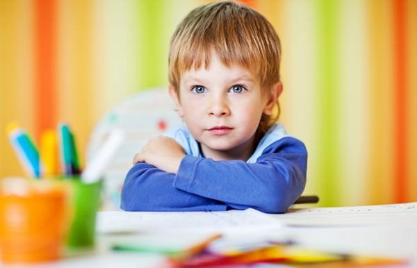 Картинки по запроÑу Мой ребенок в 4 года говорил, что он знал Ð¼ÐµÐ½Ñ Ð´Ð¾ того, как выбрал.