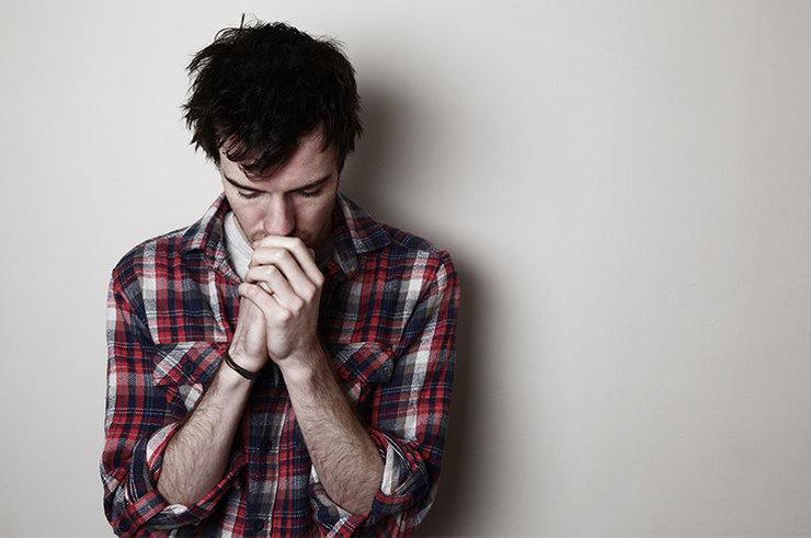 Срочно к врачу! 8 мужских болезней, которые лучше заметить вовремя
