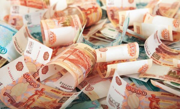 Нумерология чисел: привлечение денег через дату рождения