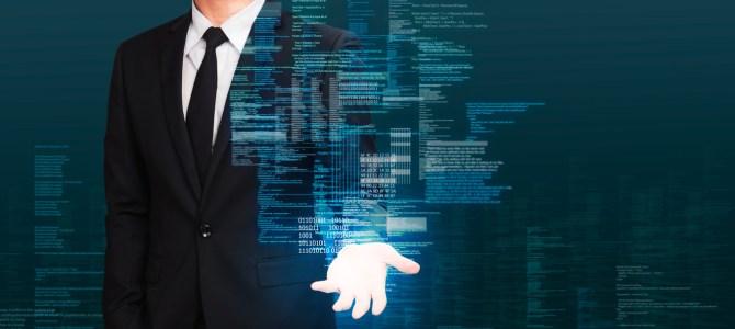 Кто выйдет победителем из следующей компьютерной революции?