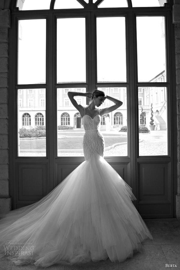 berta-wedding-dresses-2014-bridal-collection