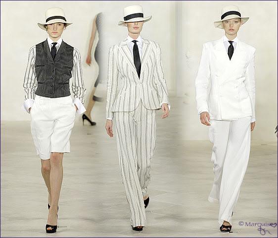 Купить женскую одежду для мужчины