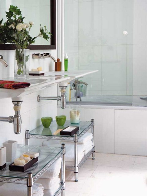 practical-bathroom-storage-ideas-19