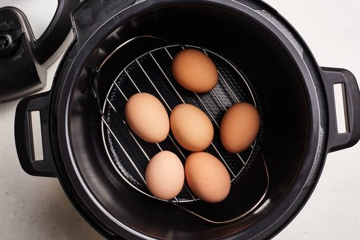 11 кулинарных трюков, не использовать которые было бы преступлением