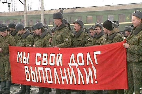 30 декабря в Карелии вышвырнут из квартиры инвалида-ветерана Чечни. Подарок на Новый год