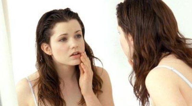 Причины и лечение дерматитов у человека
