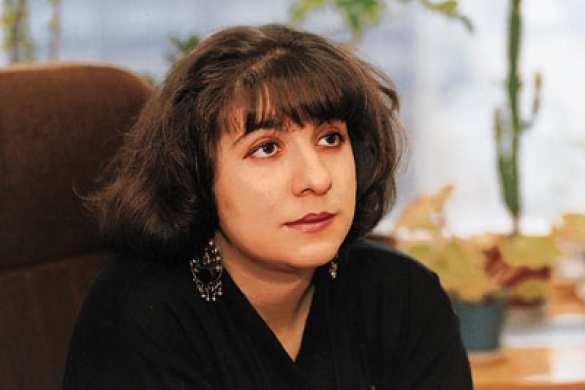 Дарья Митина: Менять нужно всю систему образования, превратившуюся в тотальное оболванивание людей