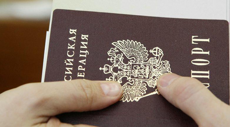 Путин поручил изучить отказы крымчанам в получении российского гражданства