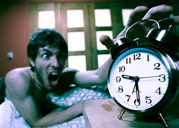 я проспала 13 часов подряд МГУКИ бюджетными