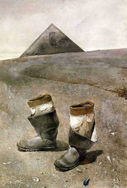 andrew-wyeth-15 (432x640, 56Kb)