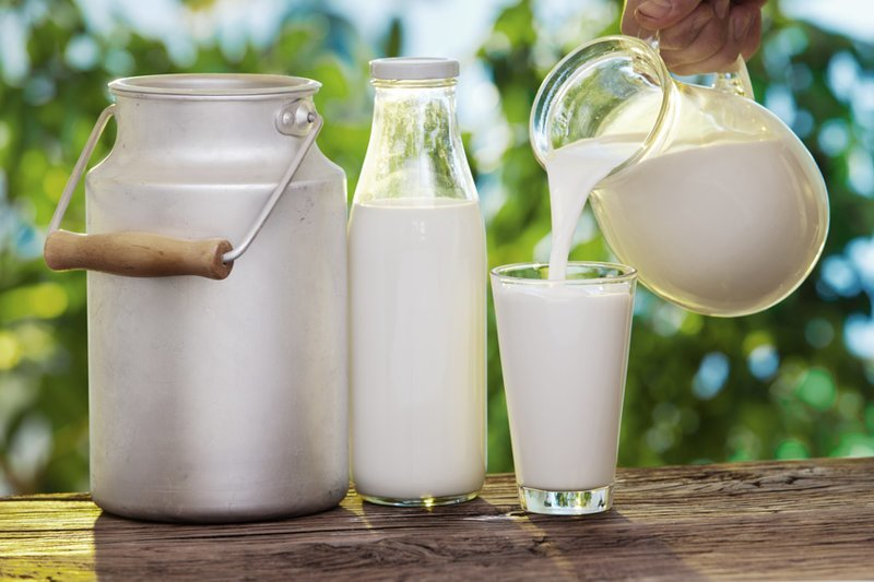 Способность пить молоко в мире, люди, мутанты, организм, тело