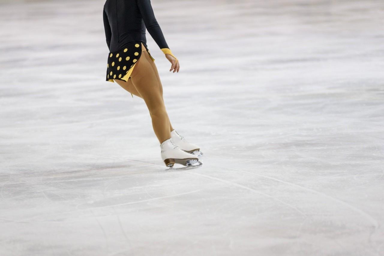 Фигуристка Трусова стала чемпионкой мира среди юниоров уже во второй раз