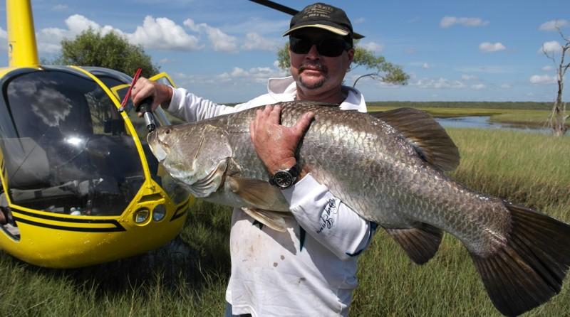 Самая захватывающая рыбалка с полетом на вертолете австралия, доказательство, животные, мир, природа, туризм, фотография