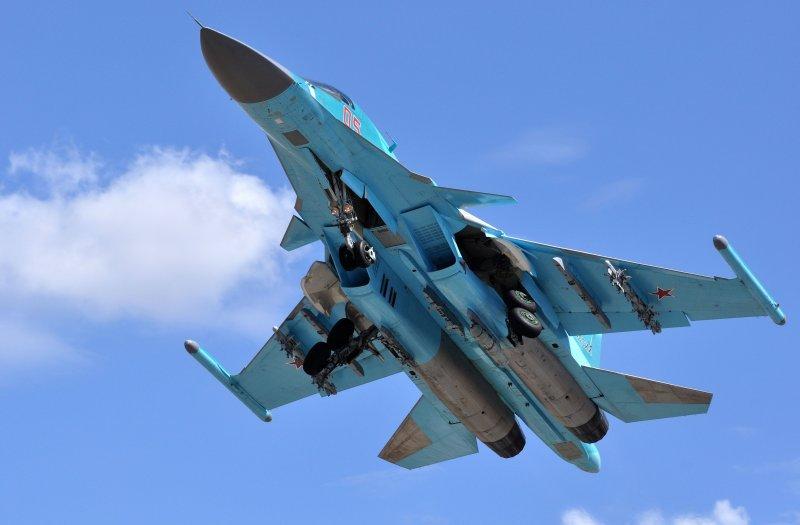 Хозяева «Украинского рейха» готовят военную провокацию? России пора начинать действовать на опережение