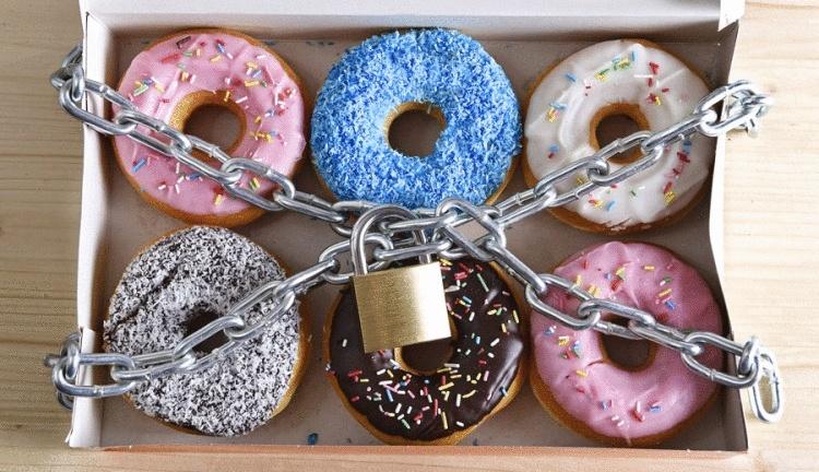 Сахарная зависимость: 7 способов избавиться от тяги к сладкому