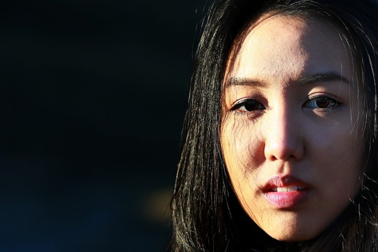 Традиционная китайская медицина: Убираем темные круги под глазами
