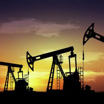 Россия перекраивает мировой рынок энергоносителей